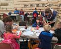 Pikin festival (21. september 2017, Velenje, 2. razred)