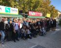 TD - Turizem in kulinarika (8. razred, 4. oktober 2018)