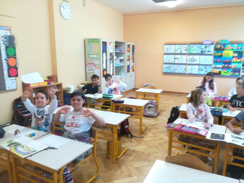 dan_uciteljev_06