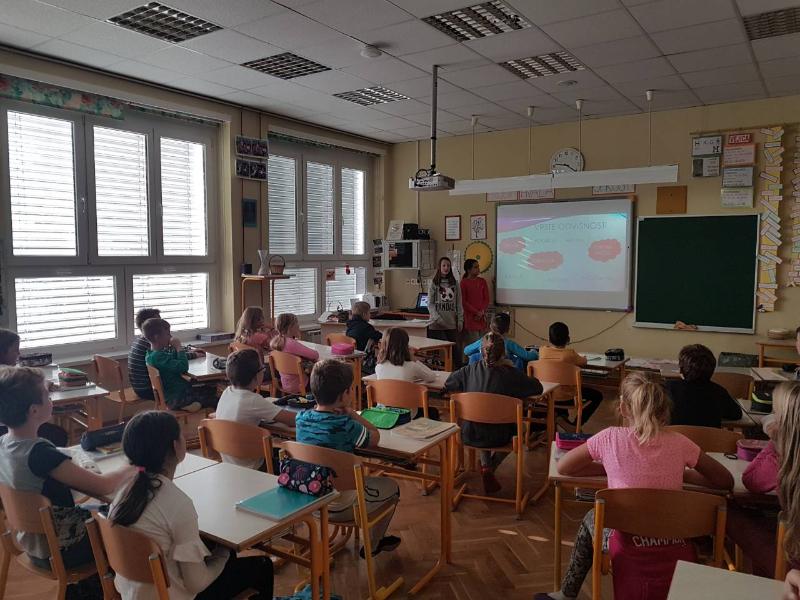 dan_uciteljev_20