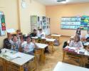 dan_uciteljev_07