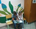 dan_uciteljev_09