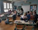 dan_uciteljev_23
