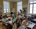dan_uciteljev_24