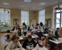 dan_uciteljev_30