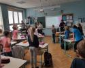 dan_uciteljev_33