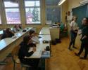dan_uciteljev_38