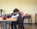 dan_uciteljev_48