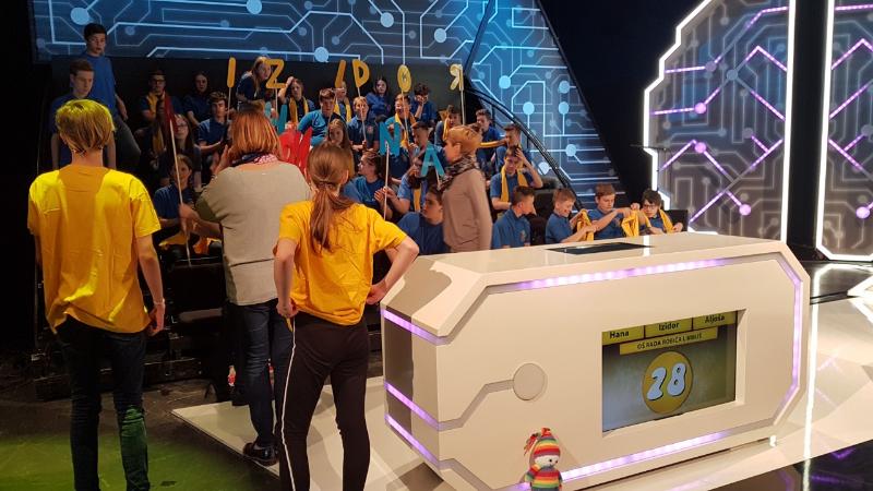msc_polfinale_09