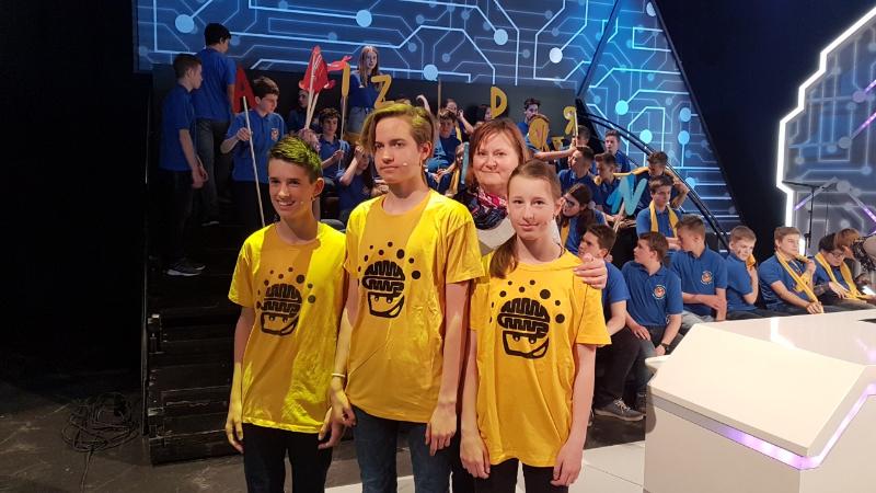 msc_polfinale_10