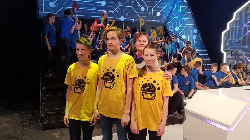 msc_polfinale_18