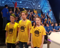 msc_polfinale_03