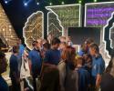 msc_polfinale_17