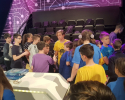 msc_polfinale_20