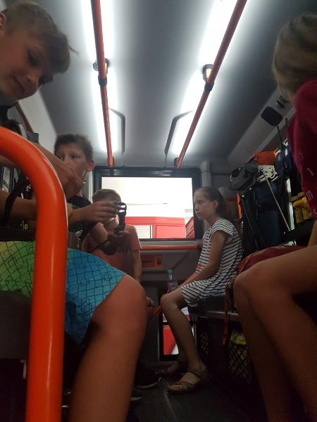gasilska_brigada_09