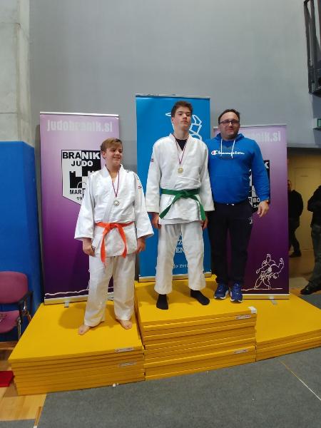 judo_04
