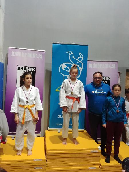 judo_09