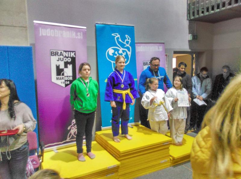 judo_10