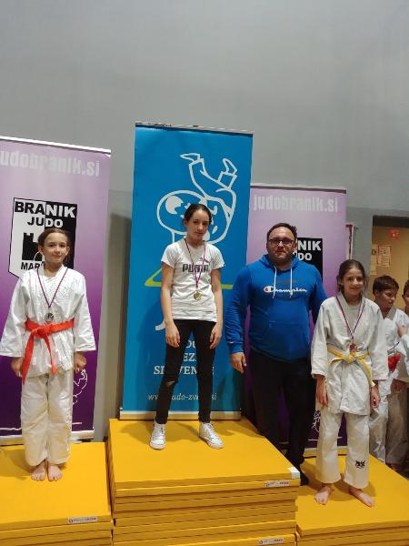 judo_10_0