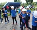 Otroška varnostna olimpijada (17. maj 2019)